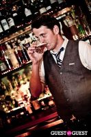 BARENJAGER Bartender Competition at Macao Trading Co. #130