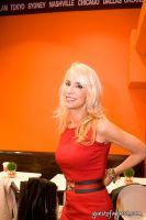 Tracy Stern SALONTEA #7