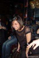 Happy Birthday Briana! #27