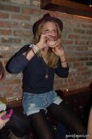 Happy Birthday Briana! #36