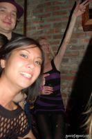 Happy Birthday Briana! #56