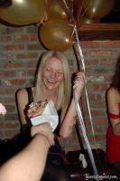Happy Birthday Briana! #64