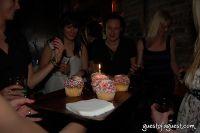 Happy Birthday Briana! #73