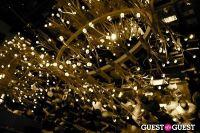 Gansevoort Park Avenue Opening #25
