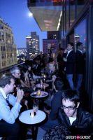 Gansevoort Park Avenue Opening #89