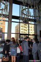 Gansevoort Park Avenue Opening #101