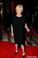 New Yorkers for Children Eleventh Annual Fall Gala #3