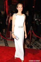 New Yorkers for Children Eleventh Annual Fall Gala #18