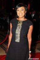 New Yorkers for Children Eleventh Annual Fall Gala #21