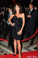 New Yorkers for Children Eleventh Annual Fall Gala #22