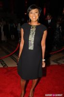 New Yorkers for Children Eleventh Annual Fall Gala #23
