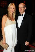 New Yorkers for Children Eleventh Annual Fall Gala #24