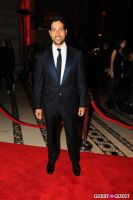 New Yorkers for Children Eleventh Annual Fall Gala #26