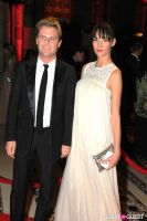 New Yorkers for Children Eleventh Annual Fall Gala #29