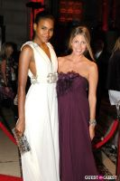 New Yorkers for Children Eleventh Annual Fall Gala #36