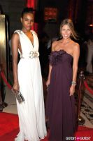 New Yorkers for Children Eleventh Annual Fall Gala #37