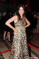 New Yorkers for Children Eleventh Annual Fall Gala #38