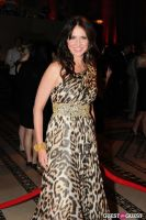New Yorkers for Children Eleventh Annual Fall Gala #39