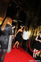 New Yorkers for Children Eleventh Annual Fall Gala #43