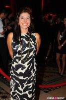 New Yorkers for Children Eleventh Annual Fall Gala #54