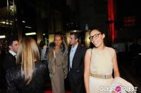 New Yorkers for Children Eleventh Annual Fall Gala #56