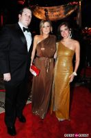 New Yorkers for Children Eleventh Annual Fall Gala #59