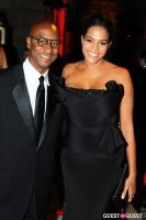 New Yorkers for Children Eleventh Annual Fall Gala #62