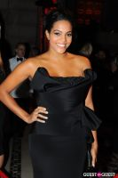 New Yorkers for Children Eleventh Annual Fall Gala #64