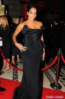 New Yorkers for Children Eleventh Annual Fall Gala #65