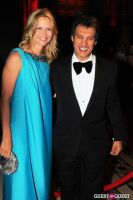 New Yorkers for Children Eleventh Annual Fall Gala #75