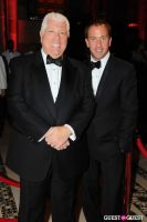 New Yorkers for Children Eleventh Annual Fall Gala #77