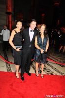 New Yorkers for Children Eleventh Annual Fall Gala #78