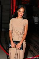 New Yorkers for Children Eleventh Annual Fall Gala #80