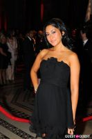 New Yorkers for Children Eleventh Annual Fall Gala #81