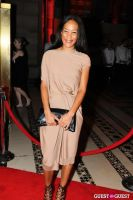 New Yorkers for Children Eleventh Annual Fall Gala #82