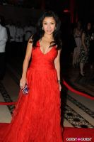 New Yorkers for Children Eleventh Annual Fall Gala #86