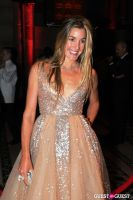 New Yorkers for Children Eleventh Annual Fall Gala #87