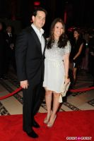 New Yorkers for Children Eleventh Annual Fall Gala #92