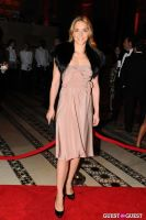 New Yorkers for Children Eleventh Annual Fall Gala #96