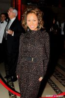New Yorkers for Children Eleventh Annual Fall Gala #103