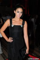 New Yorkers for Children Eleventh Annual Fall Gala #106