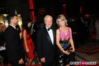 New Yorkers for Children Eleventh Annual Fall Gala #109
