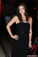 New Yorkers for Children Eleventh Annual Fall Gala #110