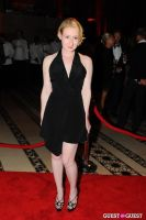 New Yorkers for Children Eleventh Annual Fall Gala #111