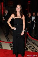 New Yorkers for Children Eleventh Annual Fall Gala #112