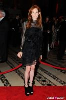 New Yorkers for Children Eleventh Annual Fall Gala #113