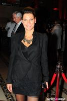 New Yorkers for Children Eleventh Annual Fall Gala #115
