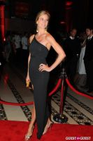 New Yorkers for Children Eleventh Annual Fall Gala #119