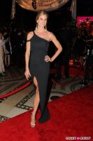 New Yorkers for Children Eleventh Annual Fall Gala #120