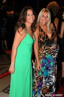 New Yorkers for Children Eleventh Annual Fall Gala #121